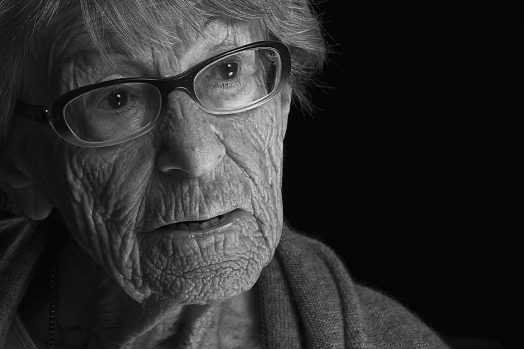 Ein Deutsches Leben, Still: Blackbox Film-Medienproduktion