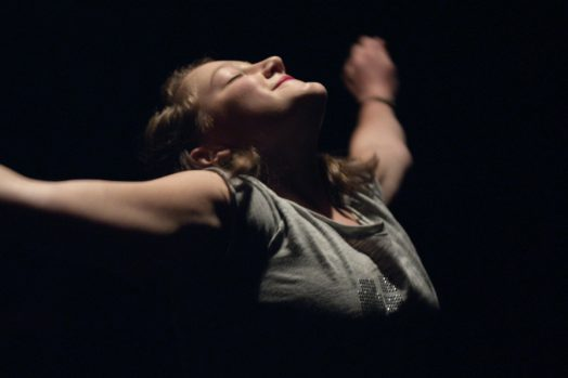 Talea, Still: La Banda Film